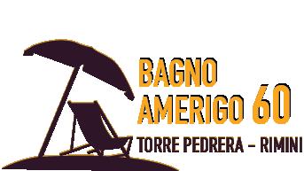 Bagno Amerigo Logo